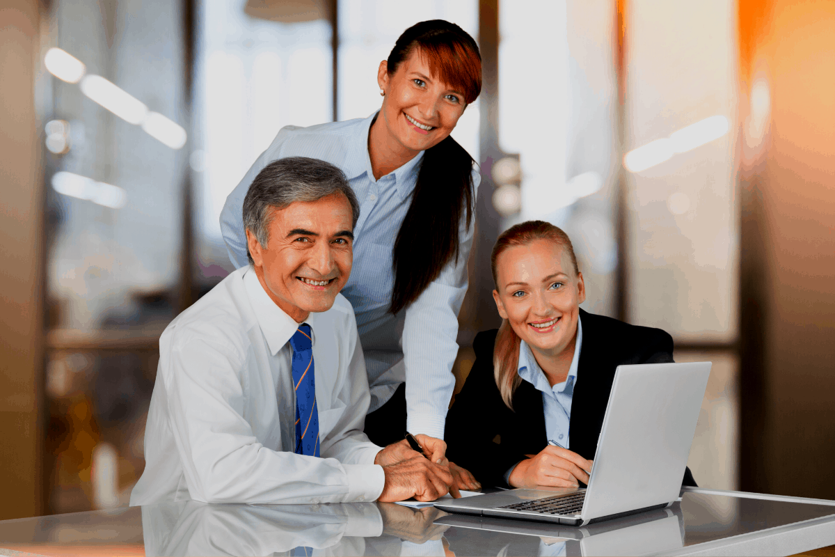 accounting-services-sandy-springs