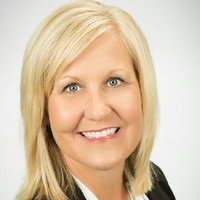 Stacy Pipping - Senior Accountant of Accounting Partners Inc.
