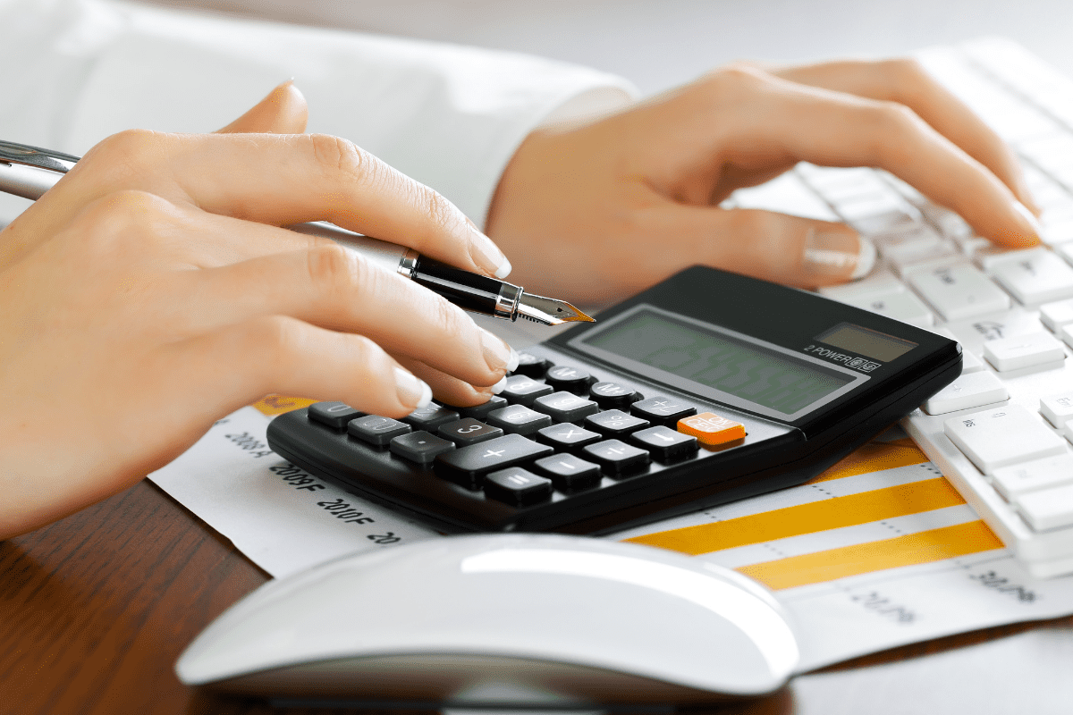 duluth-accounting-services